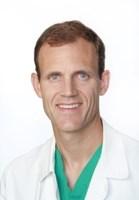 S. Bryan Durham, M.D.