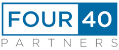 Welcome to FOUR40 Partners