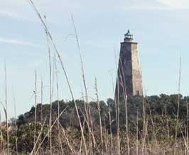 Cape Fear Coast