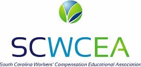 SCWCEA Logo