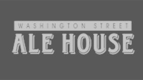 Washington Street Ale House
