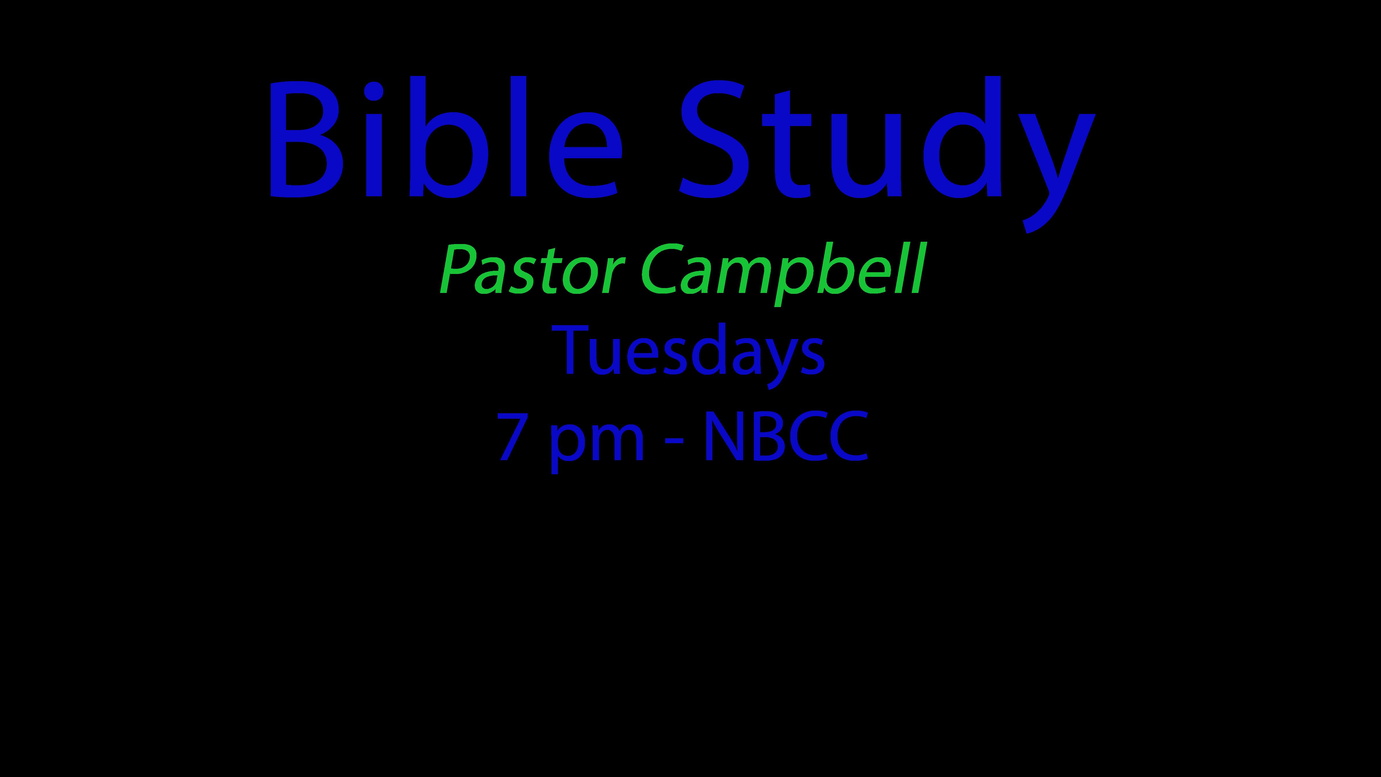 /Images/newbeginningschurch/site/images/groups/Bible_study.png