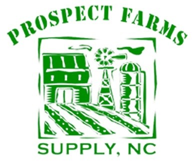 Prospect Farms Logo