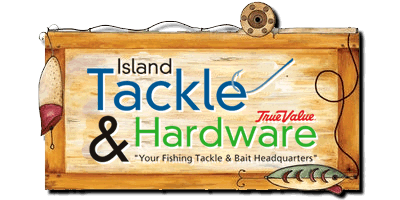 Island True Value Tackle & Hardware