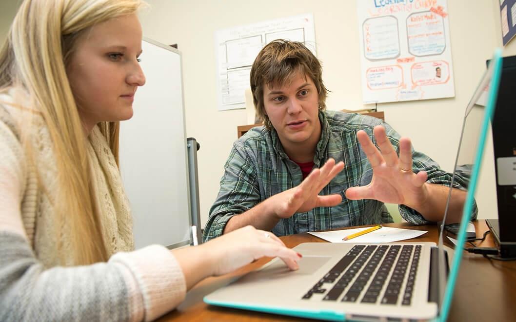 UNCW Student Loans