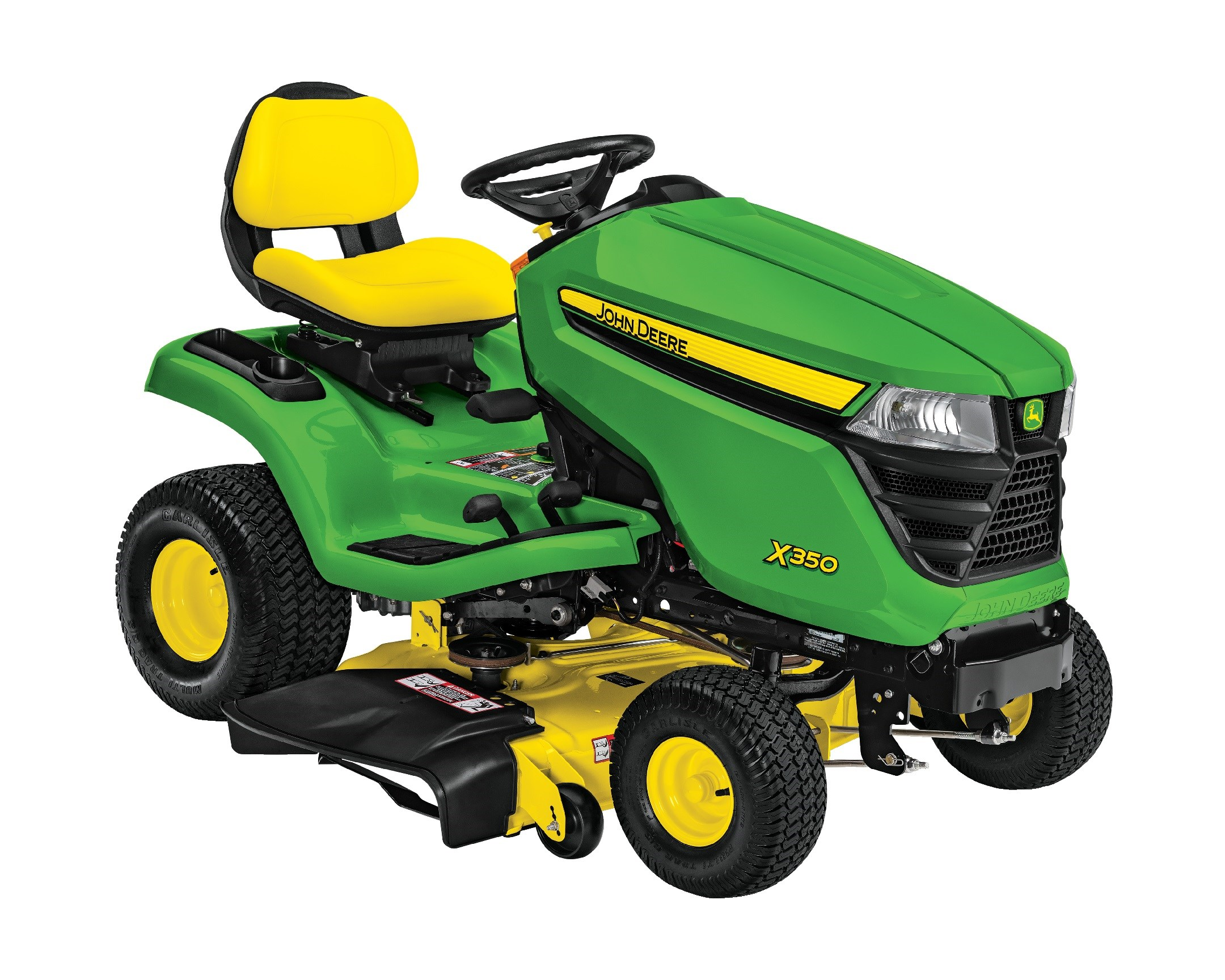 Lawnmower Stores additionally Ferris F210z 61 Zero Turn Lawn Mower Model 5901520 also 2413880 moreover Snapper 2691323 Zero Turn Mower 360z moreover Z122e. on echo commercial mowers