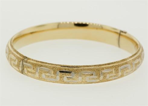 Sell Cuff Bracelet