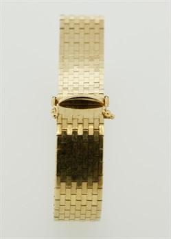 Sell Mesh Bracelet