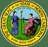 NC Government Logo