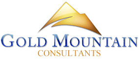Gold Mountain Consultants