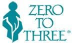 Zero to Three