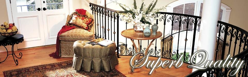 Sutton's Rugs & Carpets
