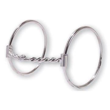 Equibrand O-Ring