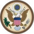 United States Great Seal