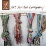 art-studio-150x150