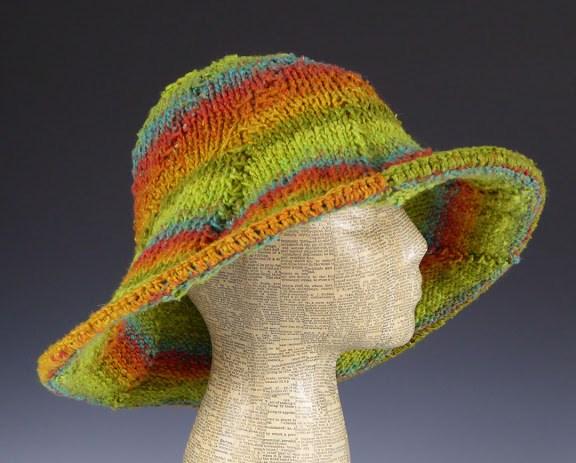 lynne-herndon-sun-hat