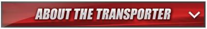 NC Transporter