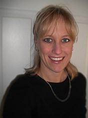Jeanne Neylon-Dudas, VMD,