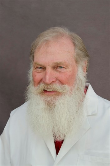 Joel R. Cox, Jr, MD