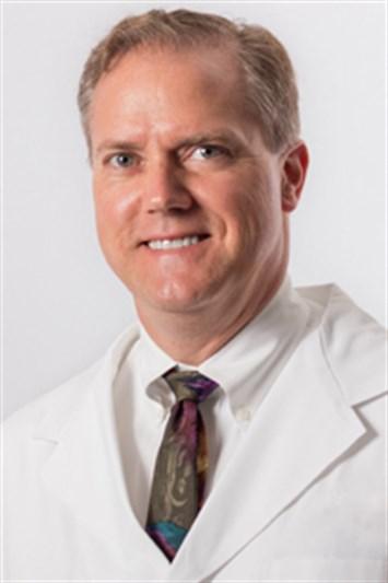 Eric S. Stem, MD