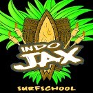 Indo Jax Surf School