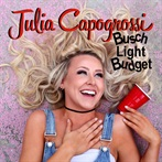 Julia Capogrossi  'Busch Light Budget'