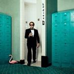 Joe Denim  'If I Had A Million Dollars'