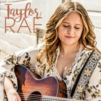 Taylor Rae '13 Stripes and 50 Stars'
