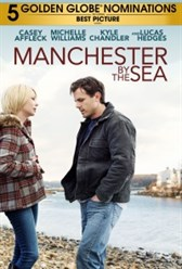 Watch the trailer for Manchester By The Sea - Now Playing on Demand