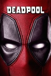 Watch the trailer for Deadpool - Now Playing on Demand