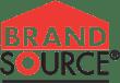 Brand Source®