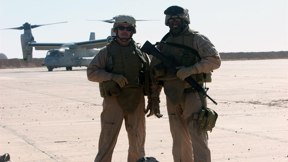 Hope Thru Faith - Mike-PTSD-Photo.jpg
