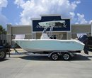 2018 Key West 219 ##UNKNOWN_VALUE## Boat