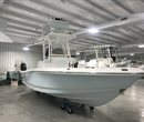 2018 Robalo R246 Cayman SD ##UNKNOWN_VALUE## Boat