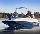 2018 Bayliner 195 Deck Boat New Boat
