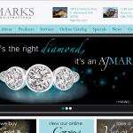 vss-ajmarks
