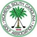 Women's South Carolina Golf Association