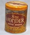 8th Wonder Spice Tin