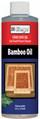 Bamboo Block Oil