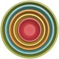 Mixing Bowls Ecoligie Set/5