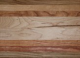 Cutting Board 8