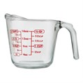 Anchor 2 cup Measure Cup