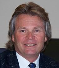 Michael Durham