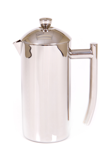 Carolina Coffee Frieling French Press 1-2 Cup