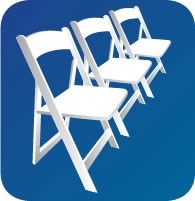 Chairs Link