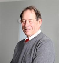 Dr. William Salling