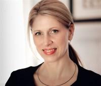 Lori McIlwain