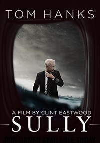 Sully - Now Playing on Demand