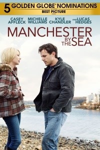 Manchester By The Sea - Now Playing on Demand