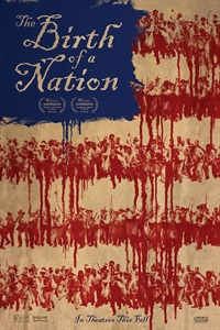The Birth of a Nation - Now Playing on Demand